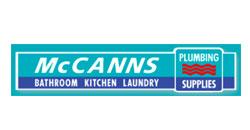 McCaans